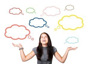 Método Inteligência Comportamental On-line